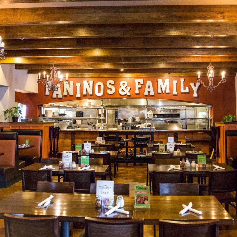es-dining-area1-square