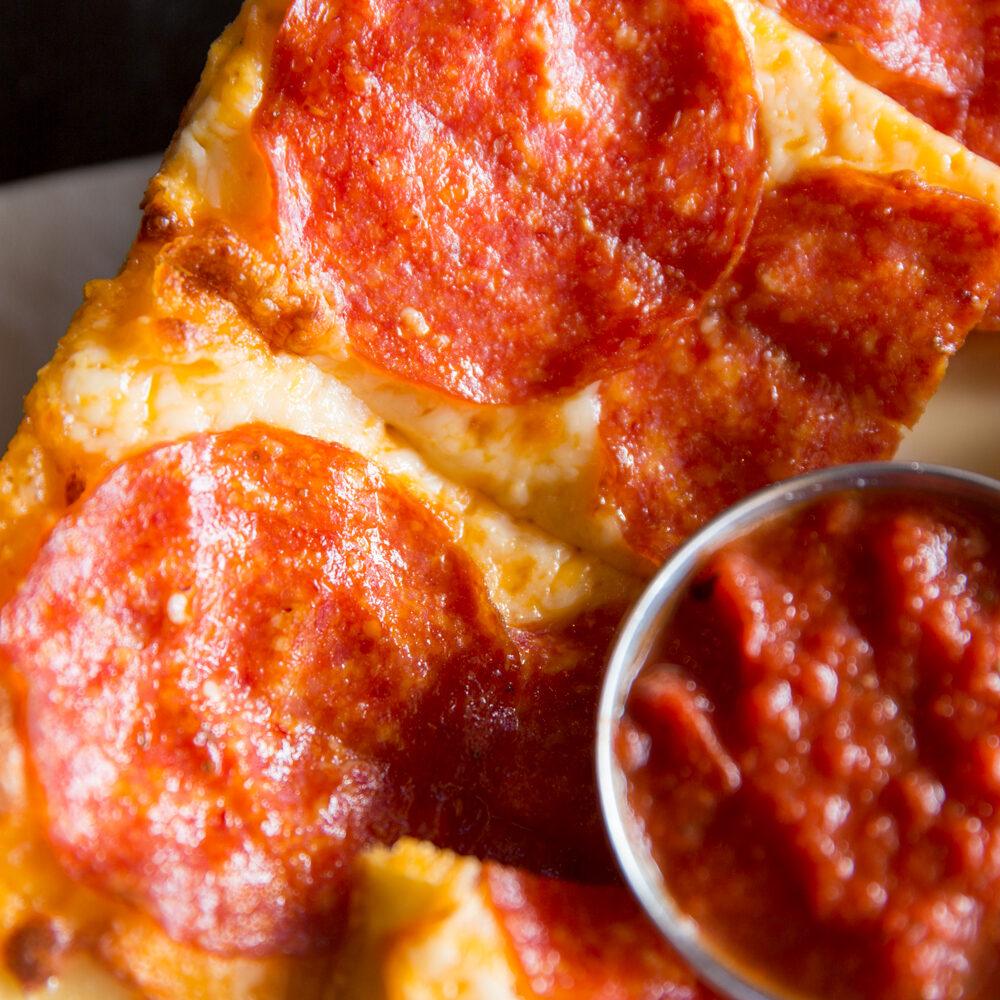 ws-pizza-app3